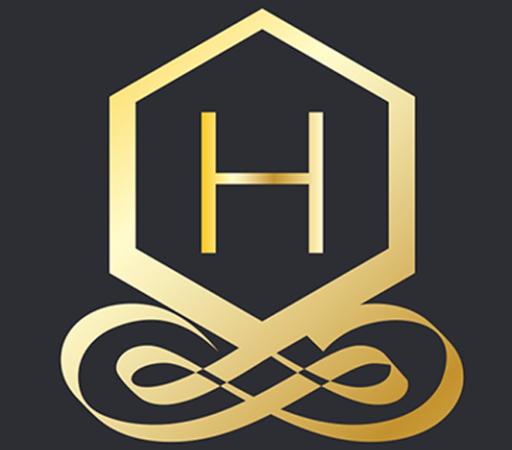 HYALURONIC-PRO